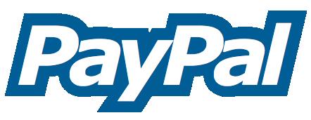 Crear Cuenta en PayPal Sin Tarjeta de Credito Paso a Paso HD 2016