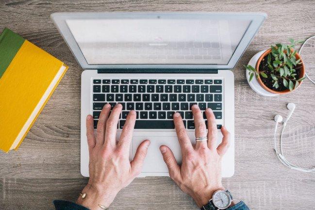 5 consejos para empezar un blog y hacer dinero con el mismo