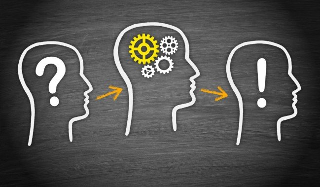5 Tips para Crear un Negocio Online