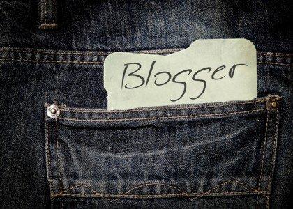 3 Razones para Usar WordPress en tu Blog