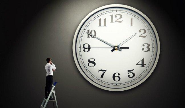 7 Tips Para Aprovechar Mejor El Tiempo De La Semana