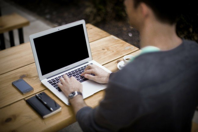 9 Consejos Esenciales Para Ganar Más Seguidores En Tu Blog