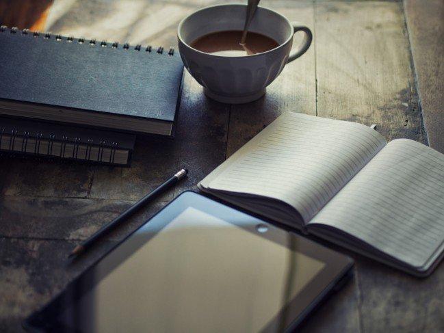 19 Cosas Que Necesitas Saber Antes De Iniciar Un Blog