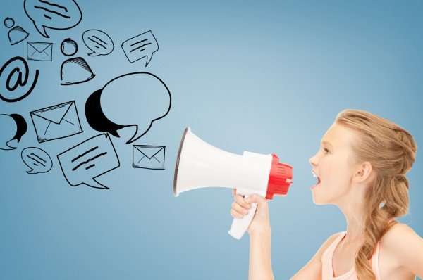 10 Consejos Para Bloggers en WordPress