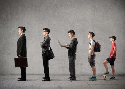 5 Consejos para Jóvenes Empresarios en un Nuevo Negocio