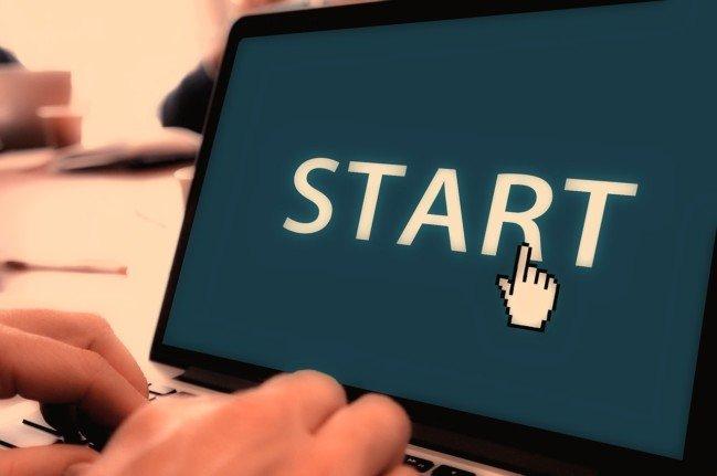 25 Consejos Para Empezar Un Negocio Desde Cero
