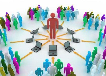 5 Maneras de Multiplicar El Tráfico y Los Ingresos En Tu Blog