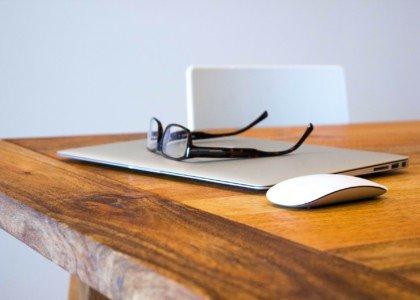 5 Consejos De Como Usar Las Redes Sociales Para Construir Tu Blog