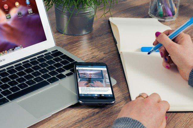 4 ideas que te ayudaran en el marketing de tu negocio