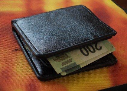 ¿Cómo puedo conseguir un ingreso extra?
