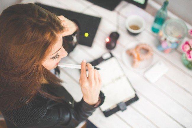7 Cosas Importantes que Nadie le Dice Sobre la Motivación