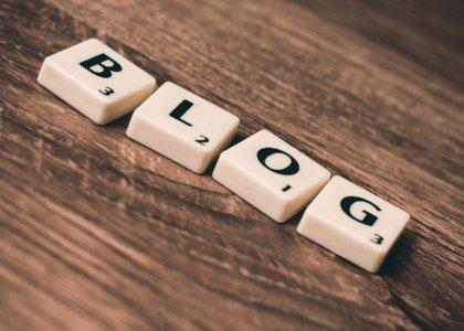 Las Reglas para Bloguear que ya no Funcionan
