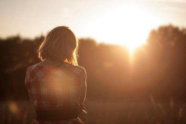 Cómo Dejar de Soñar y Empezar a Actuar de Inmediato