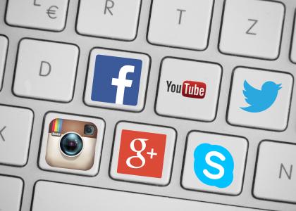 Consejos para ser mejor manejando los medios }Cómo ser Influyente en los Medios Sociales