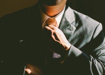 5 Cambios de Estilo de Vida para Lograr el Éxito Empresarial