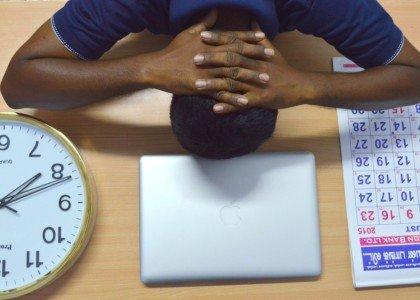 10 Consejos Para Ser Más Productivo Sin Estrés