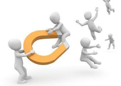 X 7 Formas de Involucrar a los Lectores en su Blog