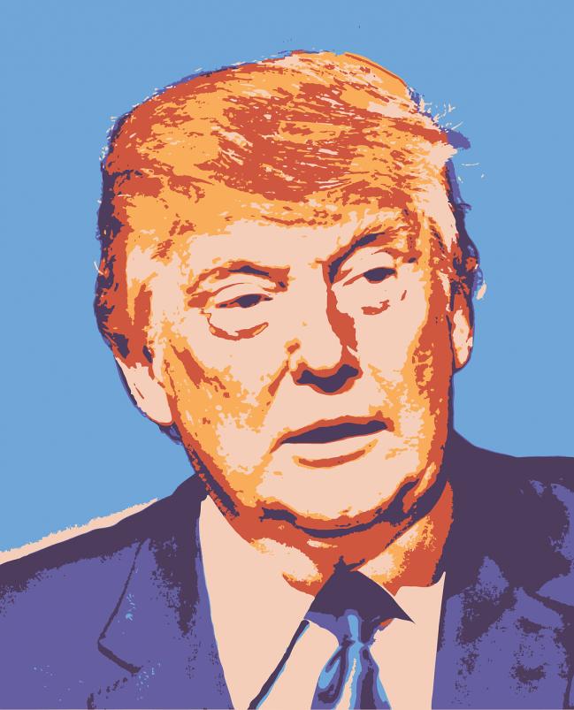 12 Consejos de Donald Trump para el Éxito