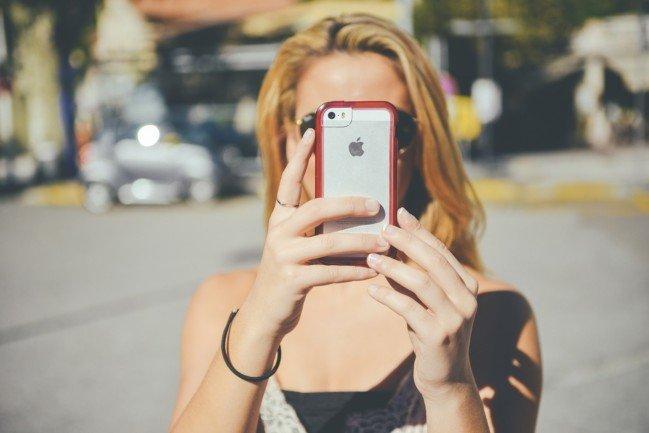 7 Trucos Para Compartir sus Mejores Historias en Instagram