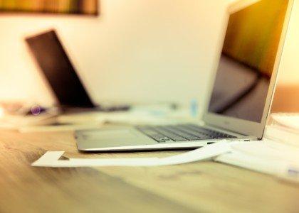 Mi Pronóstico y Predicciones Sobre el Futuro de los Blogs