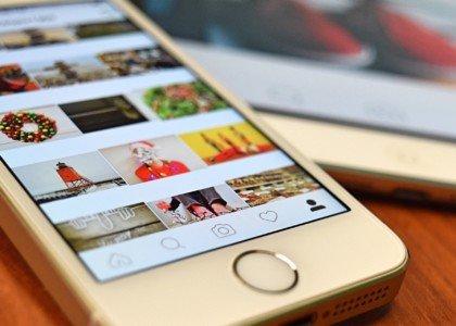 10 Consejos Para Que Su Empresa Crezca En Instagram