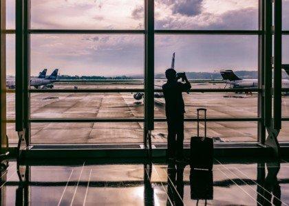 4 Razones por las que los Empresarios Deben Viajar