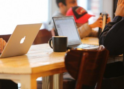 90 Tacticas Para Manejar El Trafico De Su Blog