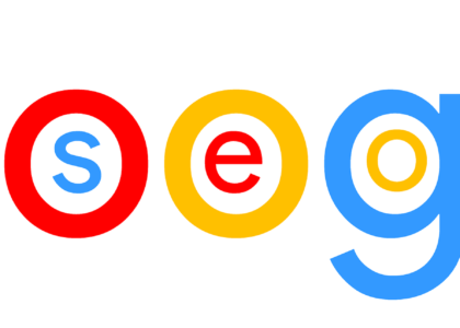 15 Consejos Para Que Google Adsense Lo Acepte
