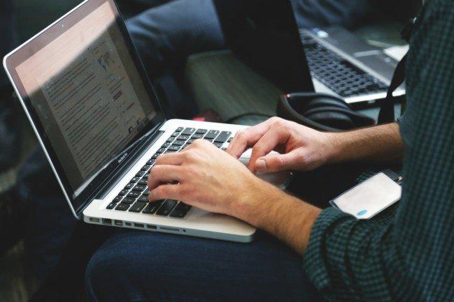 5 Lecciones que el Bloguear le Enseñara