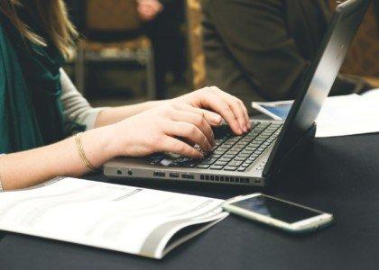 8 Maneras de Mejorar su Blog
