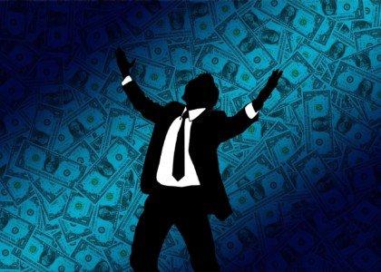 10 Caracteristicas De Los Empresarios Exitosos