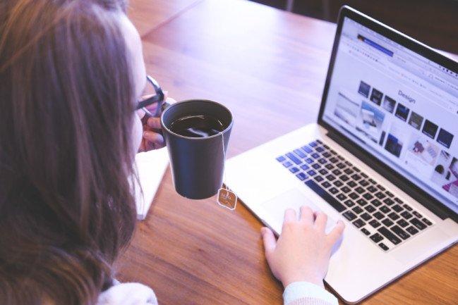 81 Ideas De Temas Para Iniciar Un Blog Importante