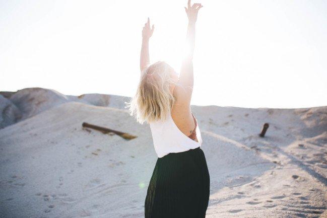 10 Consejos para Mejorar su Autoestima