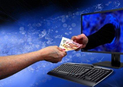 7 Consejos Para Hacer Dinero En Linea