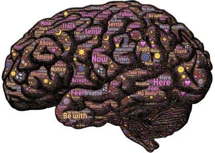 Como Desarrollar La Fuerza Mental Y Por Que Es Necesario