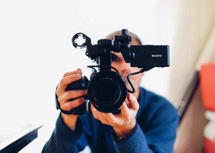 10 Consejos Para El Exito De Video Marketing