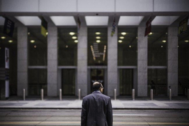 8 Cosas que Debe Parar si Quiere ser Exitoso
