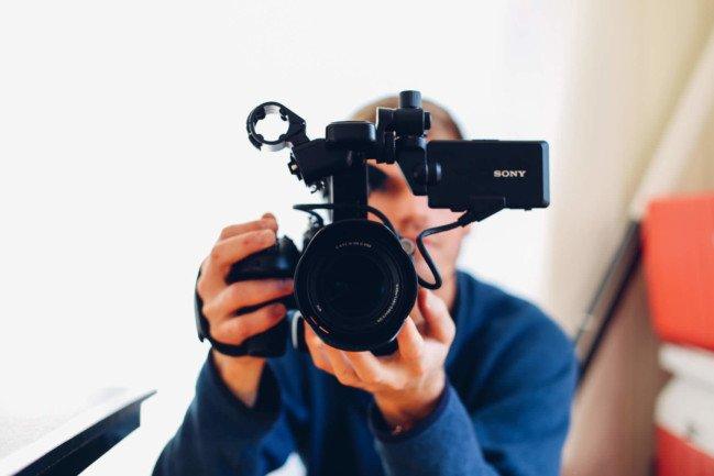10 Consejos para Hacer Destacar su Vídeo de Ventas