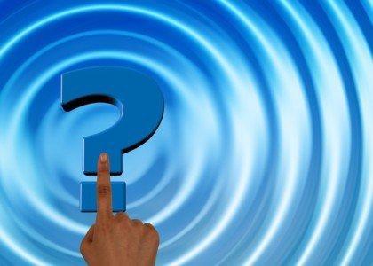 6 Ventajas Subyacentes De Hacer Preguntas