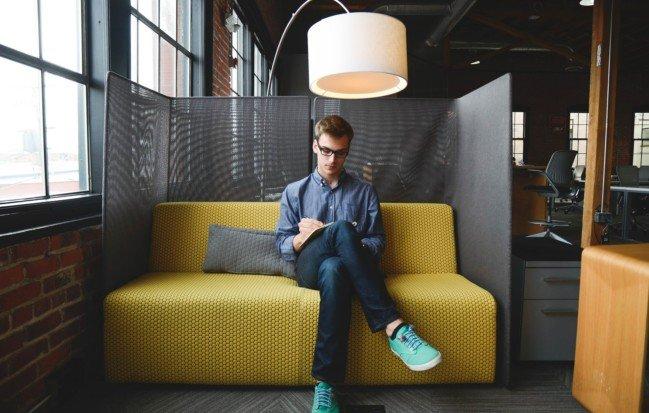 5 Tips Para Jovenes Empresarios Que Empiezan Un Negocio