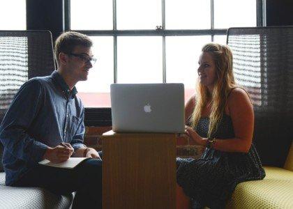 5 Consejos Para Jovenes Empresarios