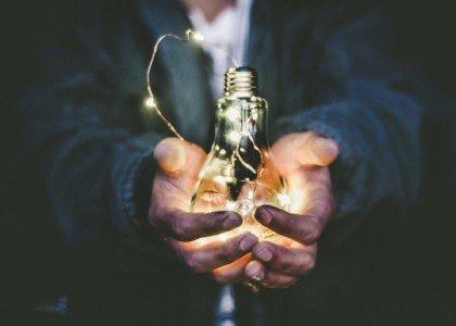 11 Modos de Desarrollar una Personalidad Imponente