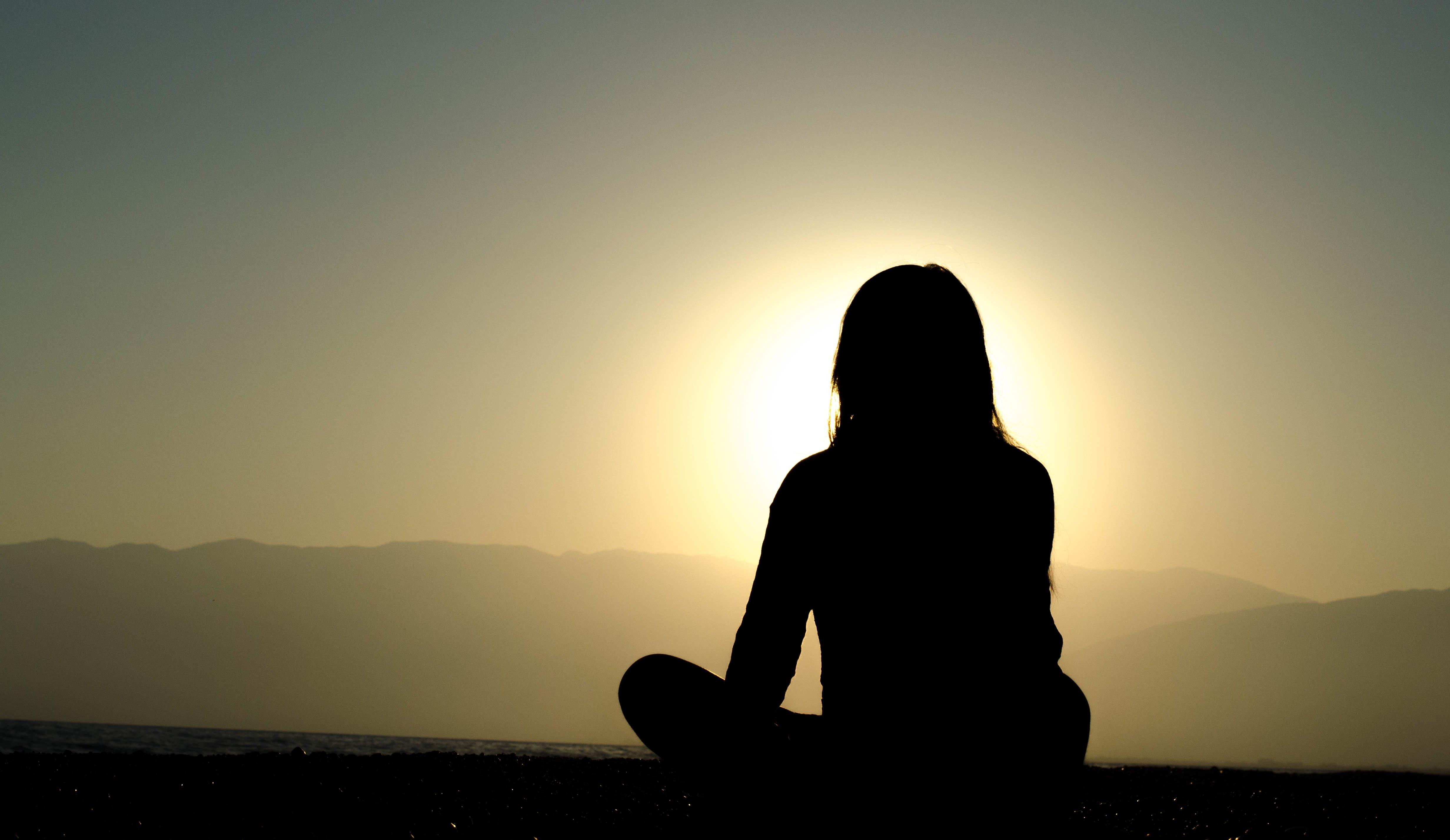 7 Cosas Que Puede Hacer Para Sentirse Más Feliz