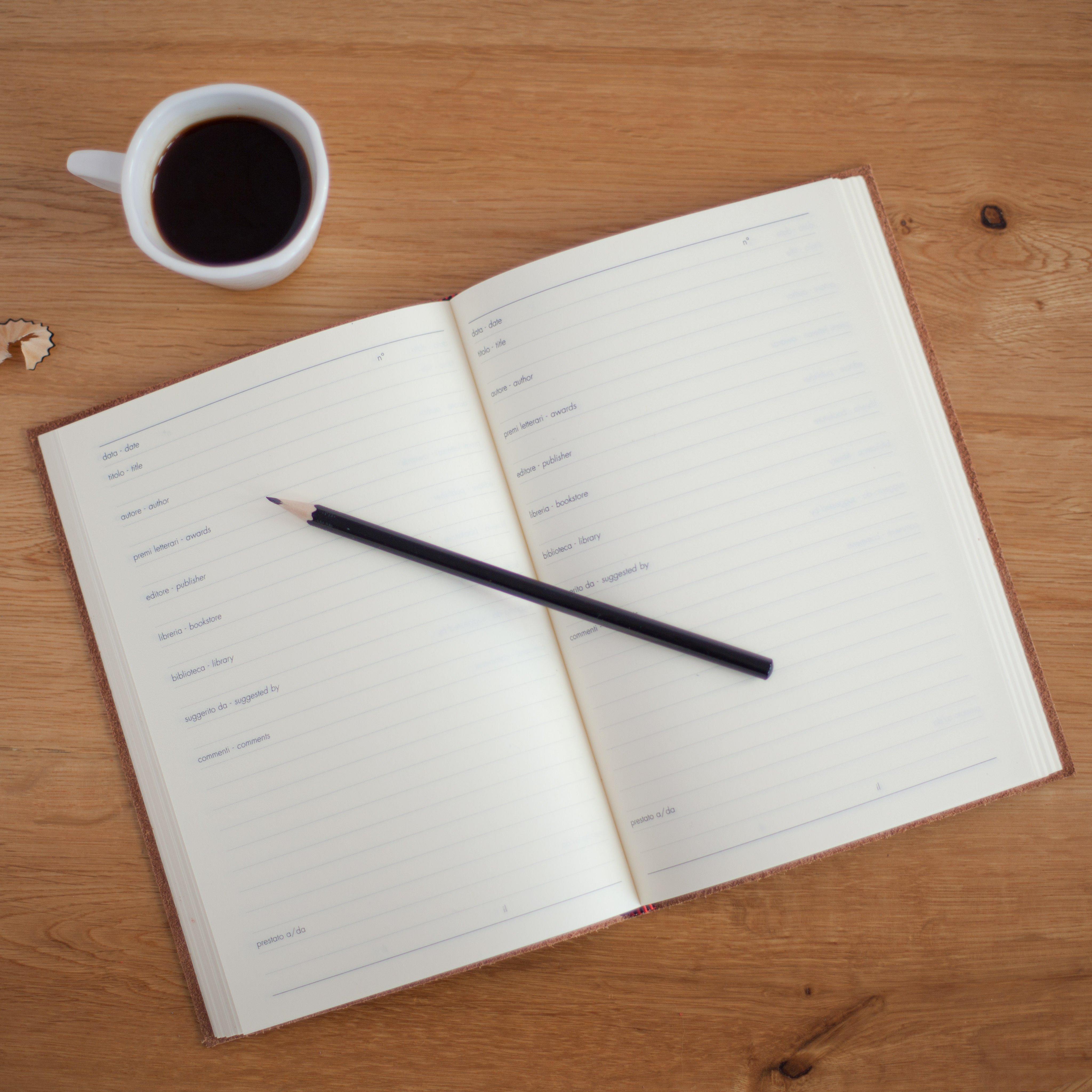 consejos de planificación de modo que usted puede encontrar