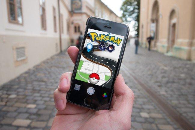 10 Razones por las que Deberías Jugar Pokémon Go