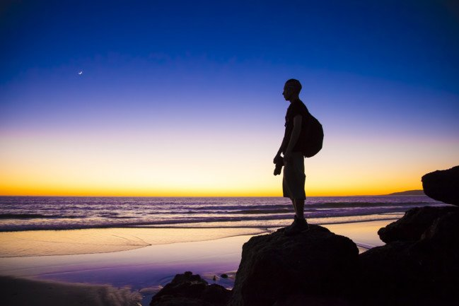 7 Signos De Que Es Adicto A La Ambición