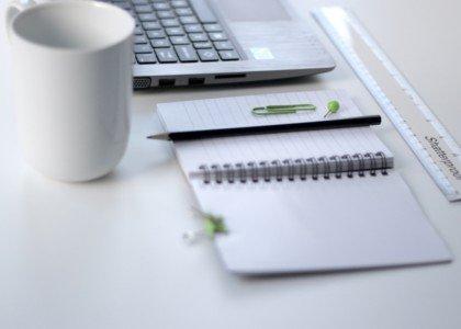 29 Consejos de Supervivencia para los Blogs de Negocios