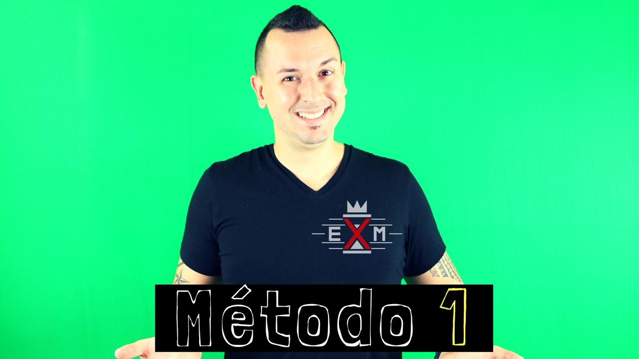 metodo-1