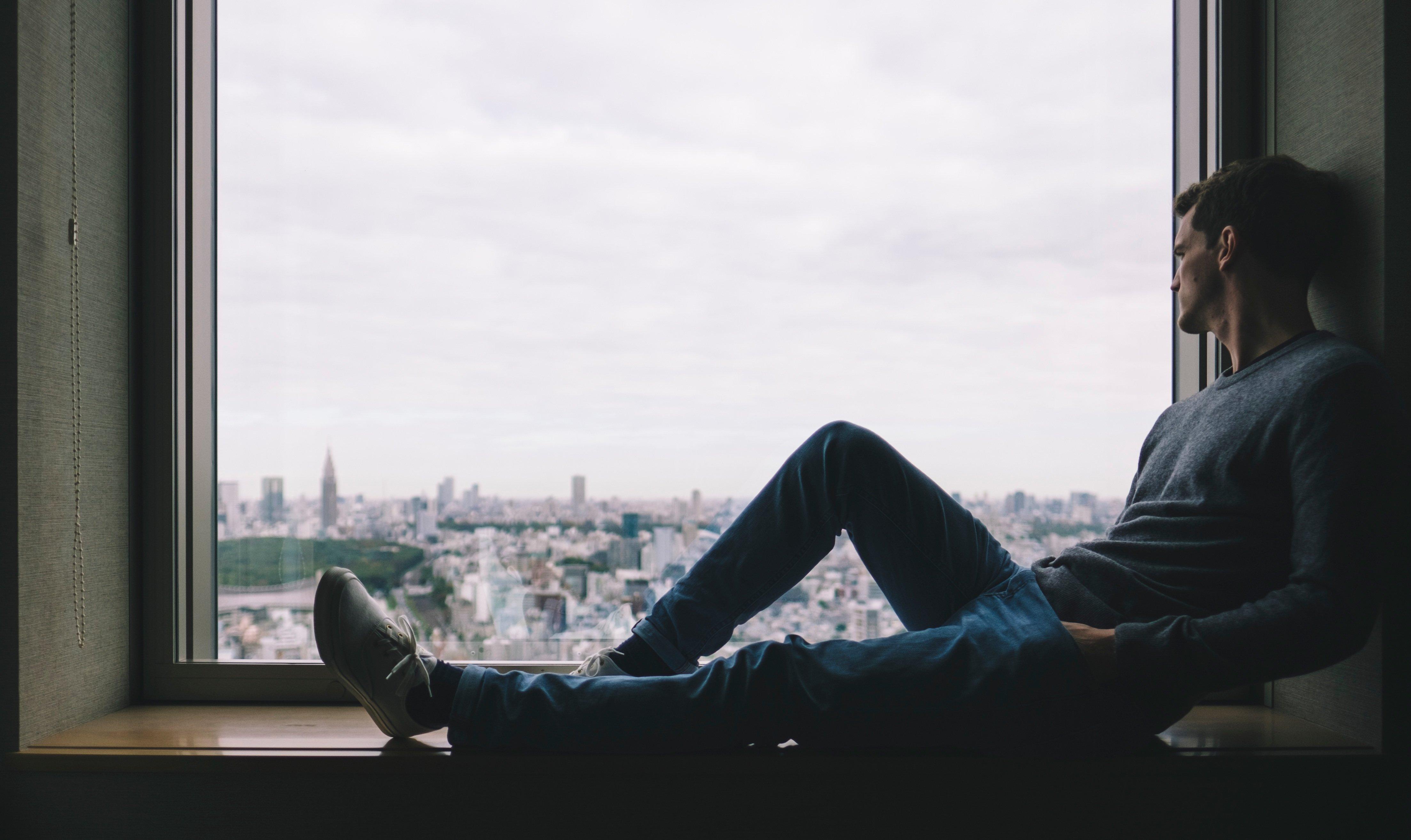 7 Cosas Que Le Evitaran Tener Exito