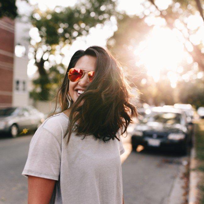 8 Verdades Sobre La Felicidad Que Nadie Quiere Admitir